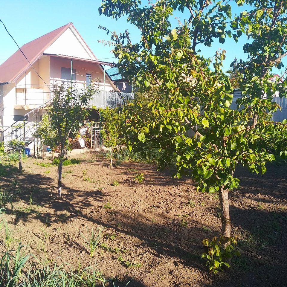 продажа дома номер H-154325 в Ильичевске, фото номер 11